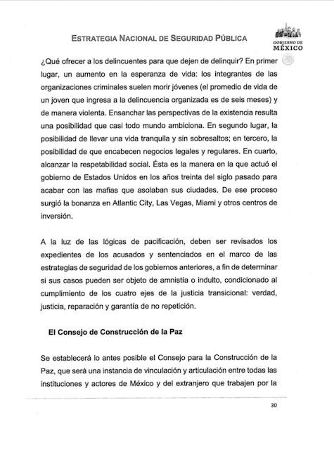 estrategia_nacional_de_seguridad_.jpgestrategia_nacional_de_seguridad_.jpg