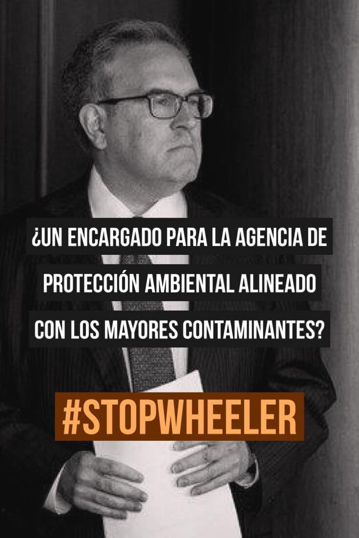 stop_wheeler.jpg
