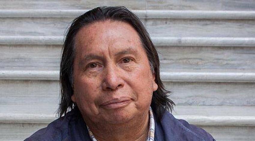 Armando Ramírez