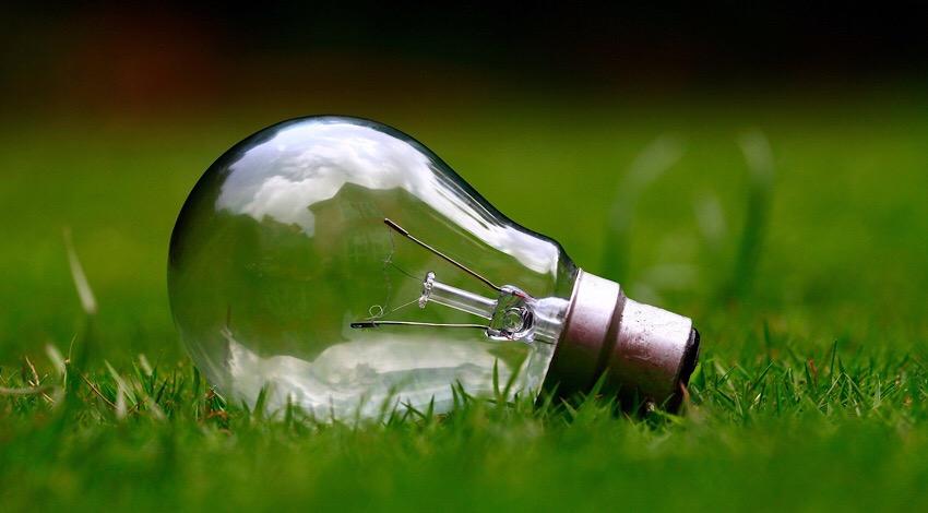 UAM plantas electricidad