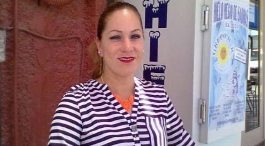 Gabriela Koben