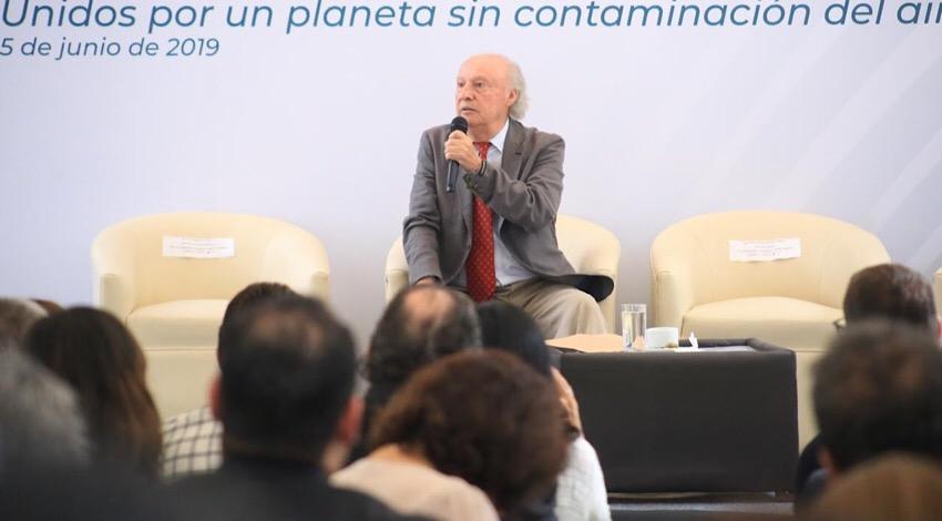 Juan a Manuel Toledo