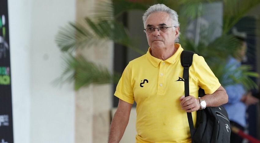 Alvaro Dávila
