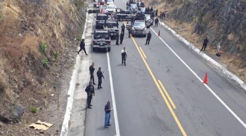 Tepalcatepec