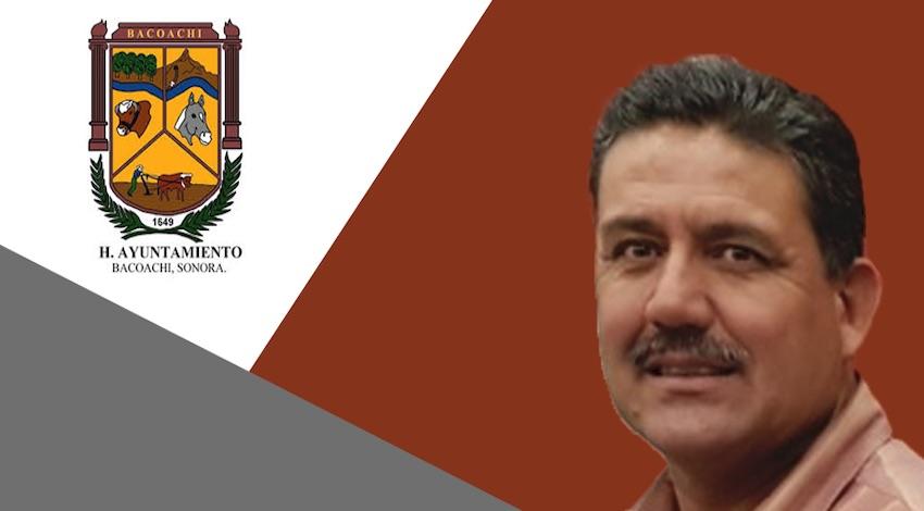 Rigoberto González Chávez