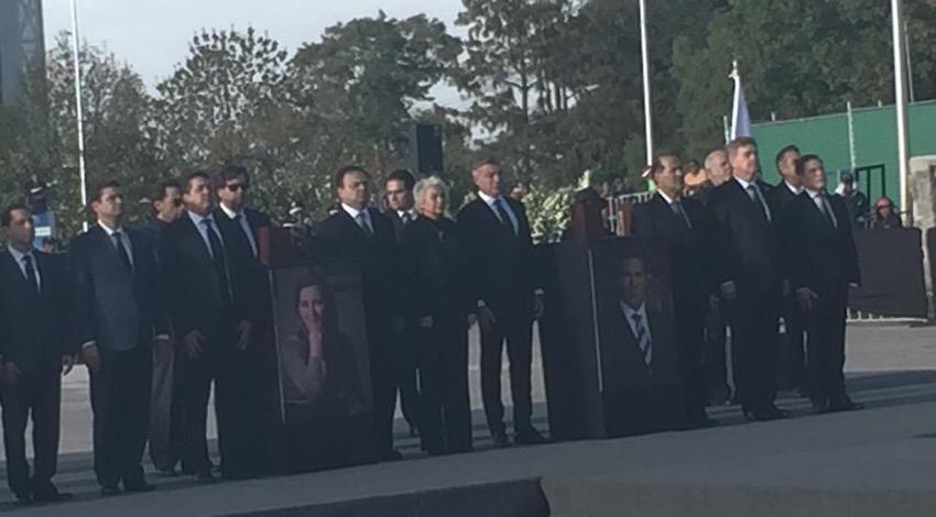 Funerales Puebla