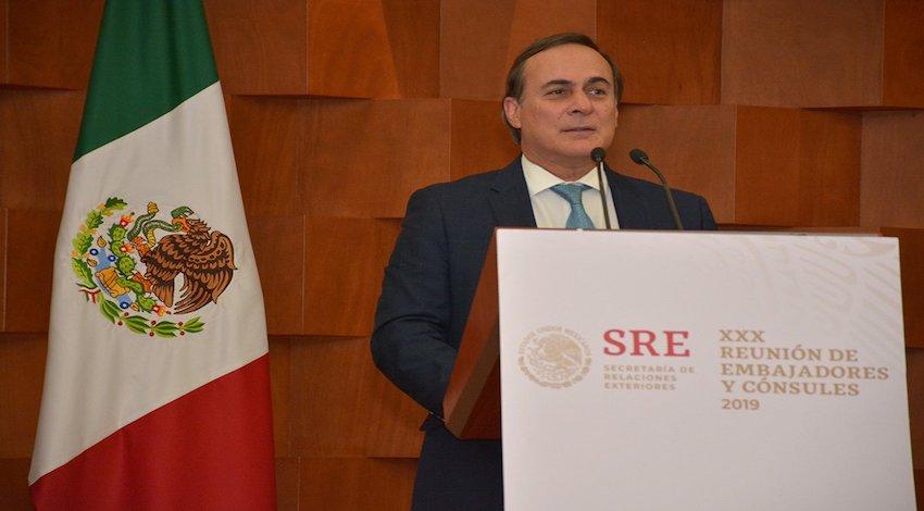 CCE Juan Pablo Castañón