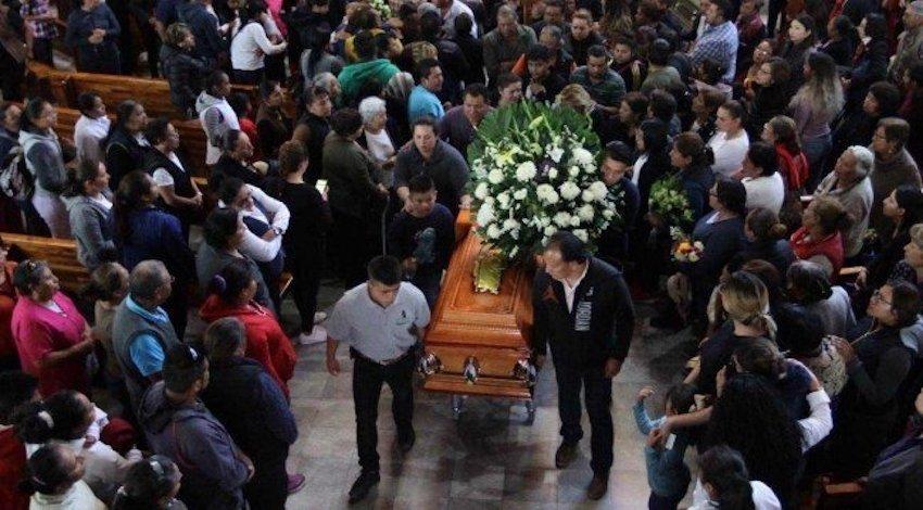 Muertos Tlahuelilpan