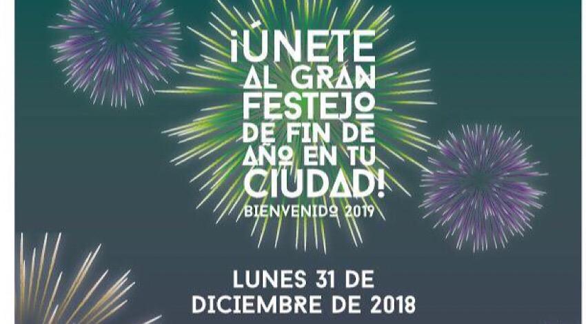 Festival de Fin de Año