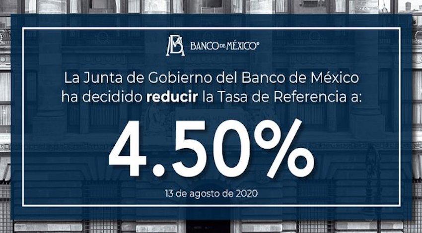 Banxico