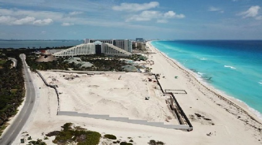 Gran Solaris Cancún