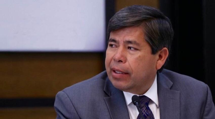 Tonatiuh Guillén López