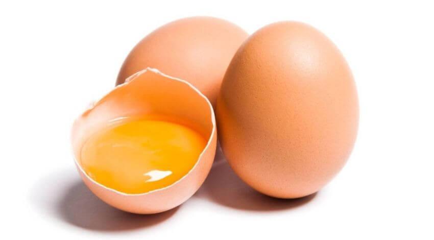 OMS: el huevo pasó a ser un alimento cardio-saludable