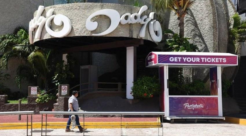 Covid-19 Quintana Roo
