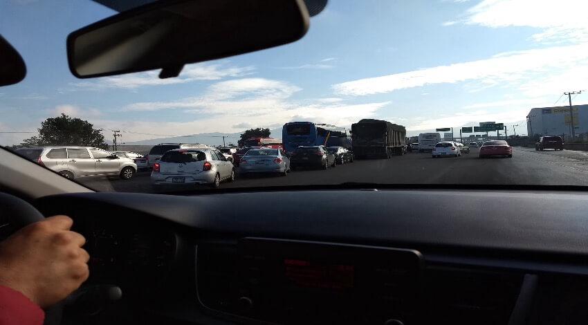 Carreteras Capufe