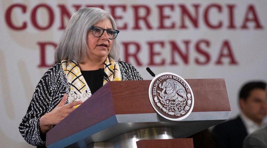 Graciela Márquez