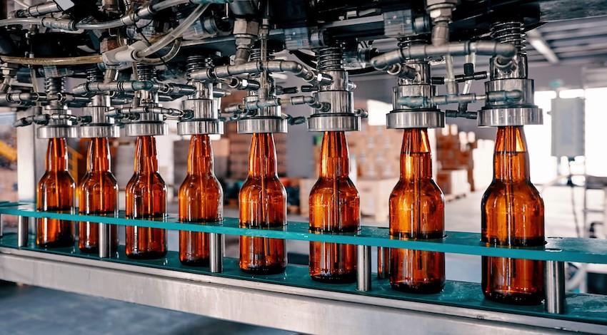 Cerveza Covid-19