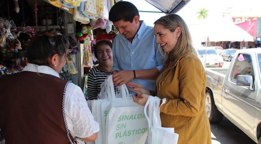 Sedesu Sinaloa Plásticos