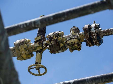 crisis-ambiental-tabasco-003.jpg
